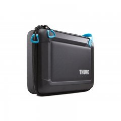 Thule Legend GoPro Case Plus (Чехол для 2-х экшн-камер)